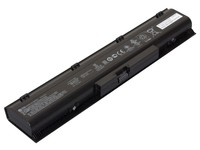 HP Inc. Battery 8 Cell 2.55Ah Li-Ion For models  17-inch display 633807-001 - eet01