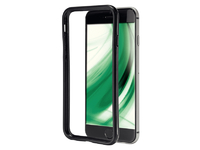 Leitz/Esselte Bumper Case for iPhone 6 Black Leitz Complete 63540095 - eet01