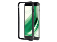 Leitz/Esselte Bumper Case for iPhone 6 Plus Leitz Complete. Black 63550095 - eet01