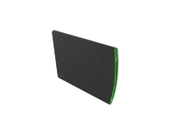 "Leitz/Esselte Soft Sleeve for iPad mini/7"" Leitz Smart Traveller black 63620095 - eet01"