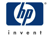 Hewlett Packard Enterprise RPS G7 4U Enabl. Kit ML110G7 **New Retail** 637464-B21 - eet01