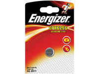 Energizer ALKALINE LR9/EPX625G 1PK  639318 - eet01