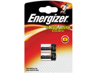 Energizer ALKALINE A544/4LR44 2PK  639335 - eet01