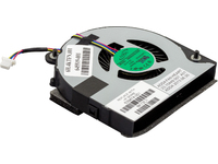 HP Fan **Refurbished** 639474-001-RFB - eet01