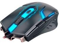 Sandberg Eliminator Mouse  640-04 - eet01