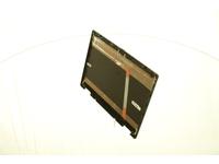 HP LCD BACK COVER 6460b  642778-001 - eet01