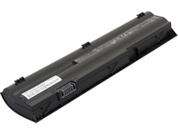 HP Inc. Battery 6C 55WHr 2.55Ah Li  646758-800 - eet01