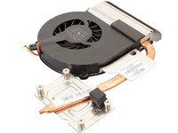 HP Heatsik And Fan  647316-001 - eet01