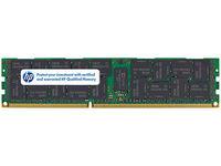Hewlett Packard Enterprise 8GB 2Rx4 PC3L-10600R-9 Kit **New Retail** 647877-B21 - eet01