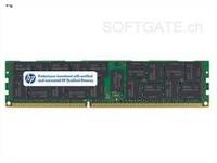 Hewlett Packard Enterprise 8GB 2Rx4 PC3L-10600R-9 Kit **Shipping New Sealed Spares** 647897-B21 - eet01