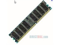 Hewlett Packard Enterprise 16GB (1x16GB) Dual Rank **Refurbished** 647901-B21-RFB - eet01