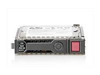 Hewlett Packard Enterprise 300GB 6G SAS **Shipping New Sealed Spares** 652564-B21 - eet01