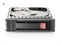 652583-B21 HP 600GB 6G SAS 10K rpm SFF **New Retail** - eet01