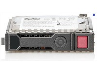 HP 146GB 6G SAS 15K rpm SFF **New Retail** 652605-B21 - eet01