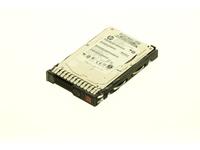 Hewlett Packard Enterprise HDD 300GB 2.5 INCH 15 K RPM **Refurbished** 653960-001-RFB - eet01