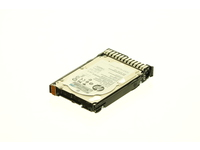Hewlett Packard Enterprise DRV HD 900GB 6G SAS 10K 2. **Refurbished** 653971-001-RFB - eet01
