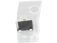 Sony Transistor INK0001AC1-T112A  655171401 - eet01