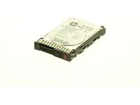 Hewlett Packard Enterprise 500GB 6G SATA 7.2K 2.5IN **Refurbished** 656107-001-RFB - eet01