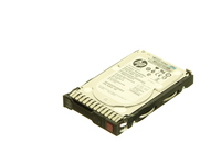 Hewlett Packard Enterprise 1TB 6G SATA 7.2K rpm SFF **Refurbished** 656108-001-RFB - eet01