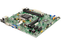 HP Inc. MBD INTEL H61 CUPERTINO2 **Refurbished** 657002-001-RFB - eet01