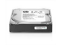 Hewlett Packard Enterprise 500 GB 6G SATA 7.2 rpm **Shipping New Sealed Spares** 659341-B21 - eet01