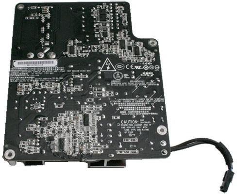 Apple Power Supply, 310W **Refurbished** 661-5468-RFB - eet01