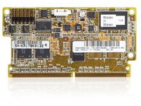 Hewlett Packard Enterprise Smart Array 512MB FBWC Gen8 **Refurbished** 661069-B21-RFB - eet01