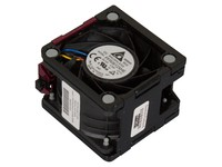 662520-001 HP Hot-pluggable fan Assembly  - eet01