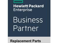 Hewlett Packard Enterprise 8Gb 2RX4 PC3L-10600R-9 Kit Minimum Order Quantity 16 664690-001-MOQ-16 - eet01