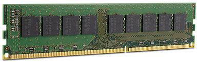 HP 4GB, PC3L-10600E-9 **Refurbished** 664695-001-RFB - eet01