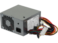 HP Inc. PSU Gamay 300W APFC ATX **Refurbished** 667892-001-RFB - eet01