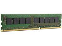 Hewlett Packard Enterprise HP 2GB 1RX8 PC3-12800E-11 KIT **Refurbished** 669320-B21-RFB - eet01