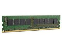 Hewlett Packard Enterprise 8GB 2Rx8 PC3-12800E-11 Kit **Shipping Nwe sealed Spares** 669324-B21 - eet01