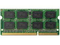 Hewlett Packard Enterprise 16GB DR x4 PC3-12800R Reg C11 **Refurbished** 672633-B21-RFB - eet01