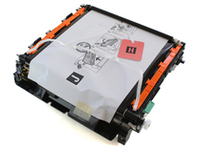 Xerox Transfer Unit (CRU Belt Kit)  675K47085 - eet01