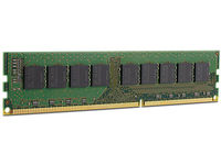 HP Inc. 8GB (1x8GB) DDR3-1600 ECC RAM **Refurbished** 677034-001-RFB - eet01