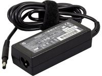 HP Inc. P/S 65W nPFC ADPTR nSmart 2P L Requires Power Cord 677770-001 - eet01