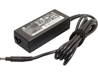 HP Inc. P/S 65W nPFC ADPTR nSmart 2P C Requires Power Cord 677770-002 - eet01