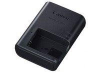 Canon LC-E12 BATTERY CHARGER  6782B001 - eet01