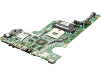 HP Inc. Mainboard **Refurbished** 680569-501 - eet01