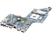 HP Mainboard HM77  682170-001 - eet01