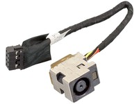 HP Cable DC-In  682744-001 - eet01