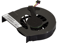HP FAN **Refurbished** 683193-001-RFB - eet01