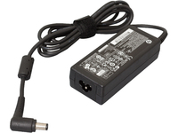 684792-001 HP AC-Adapter 65W Requires Power Cord - eet01