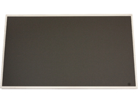 HP Inc. Display Raw Panel 15.6 Inch LED WXA 1900x1600 690404-001 - eet01