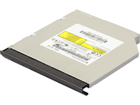 HP Inc. ODD DVDSMDL12.7mm B Series  690408-001 - eet01