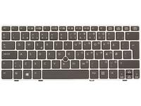 HP Inc. Keyboard (DANISH)  696693-081 - eet01