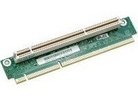 IBM PCIe Riser Card 2 **New Retail** 69Y5321 - eet01