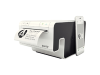 Leitz/Esselte Label Printer Leitz Icon Smart Wireless 70010000 - eet01
