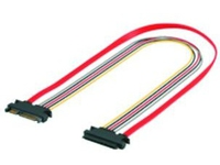 Mcab INTERNAL SATA COMBO CABLE POWER AND DATA 7008018 - eet01
